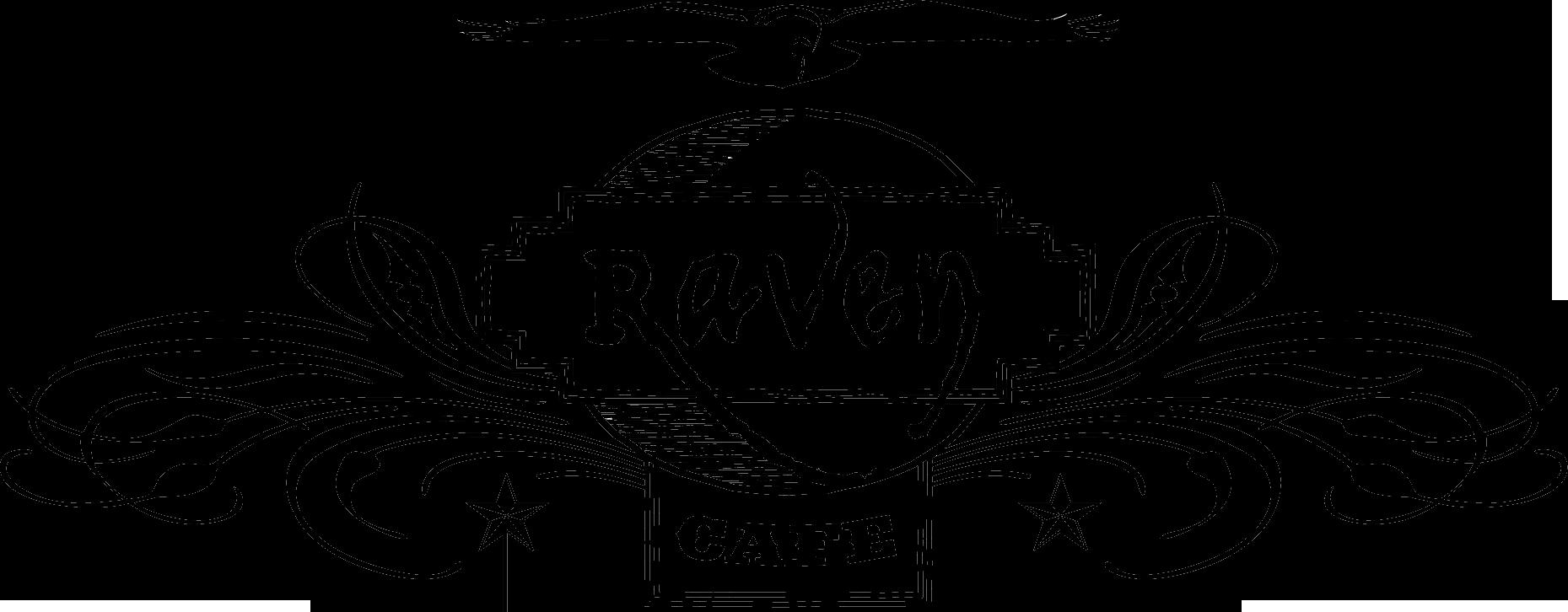 Raven Café